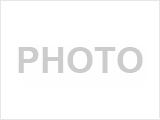 Фото  1 Армированное стекло 2,5*1,52м, толщина - 6мм. Ящик - 89,38 м2.115,00грн/м2. 125407